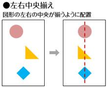 Lesson93